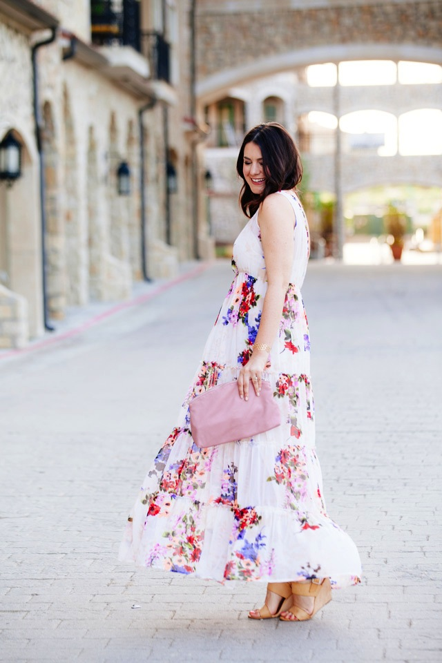 kendi-everyday-floral-maxi-8