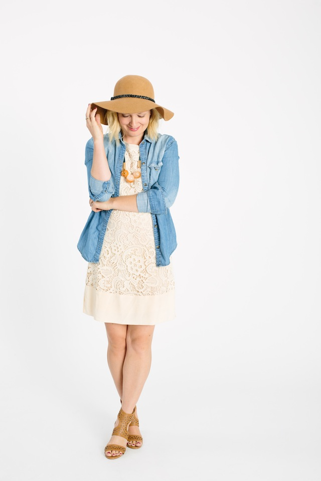 Capsule-Wardrobe-Summer-3