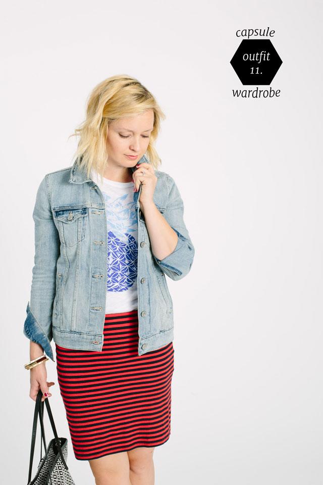 Capsule_Wardrobe_Look11_1