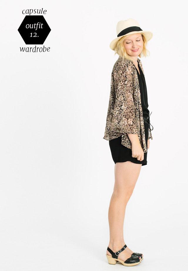Capsule_Wardrobe_Look_12_1