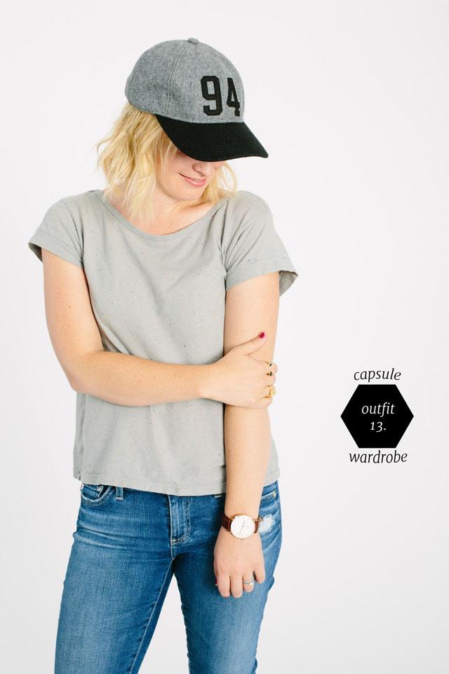 Capsule_Wardrobe_Look_13_1