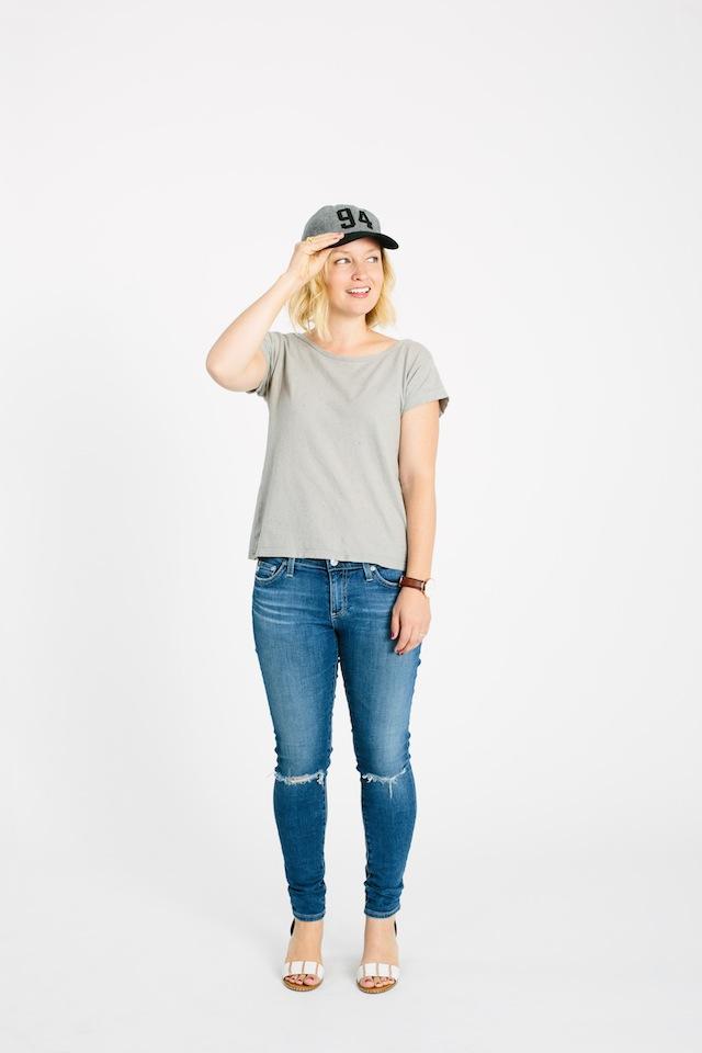 Capsule_Wardrobe_Look_13_3