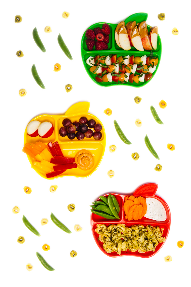 Snack_Ideas_For_Toddlers_6