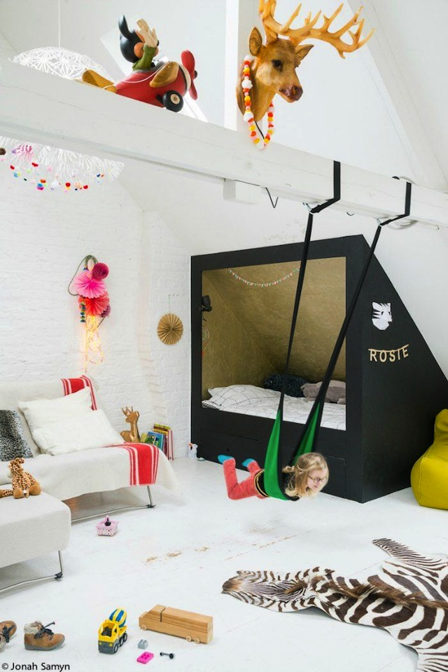 The_Best_Kids_Play_Rooms_1