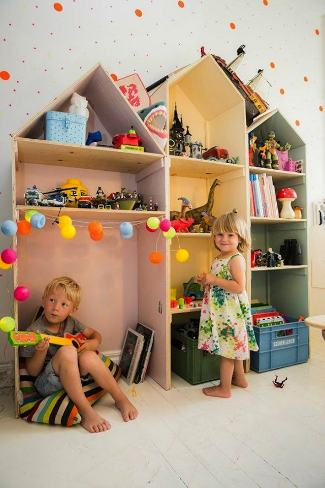 The_Best_Kids_Play_Rooms_12
