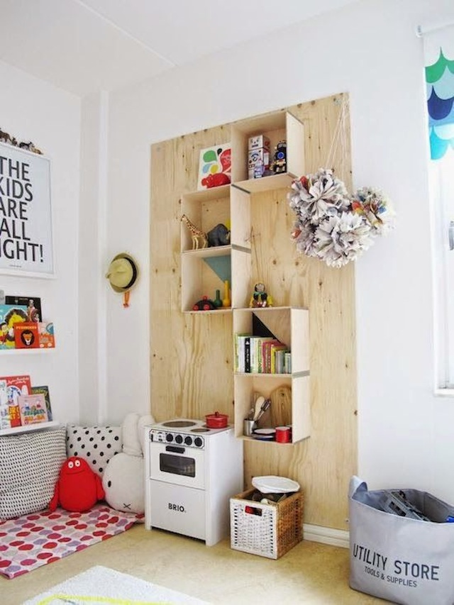 The_Best_Kids_Play_Rooms_3
