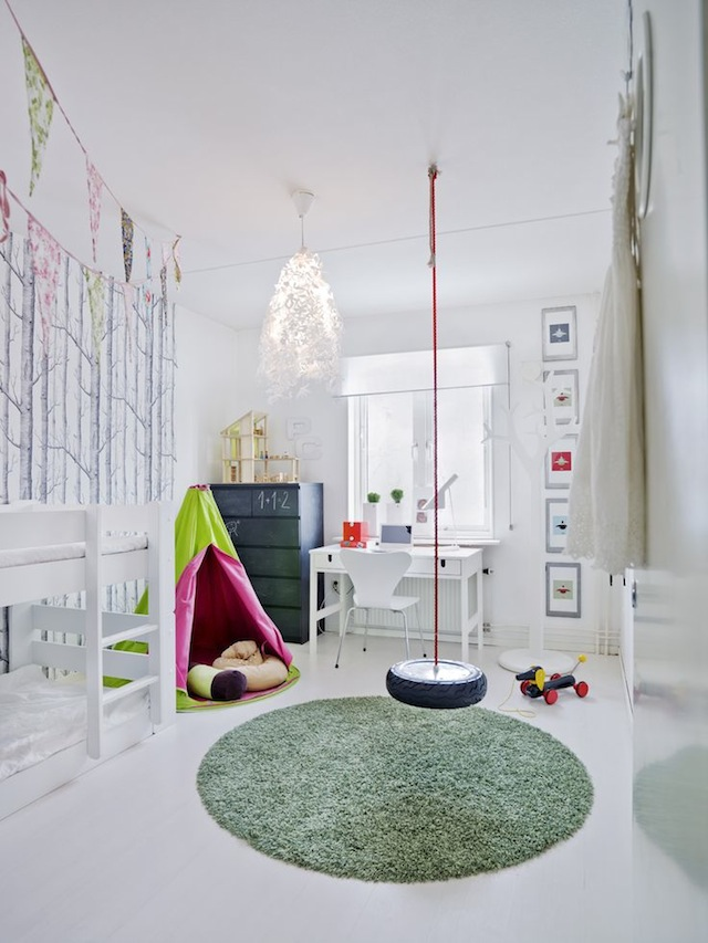 The_Best_Kids_Play_Rooms_5
