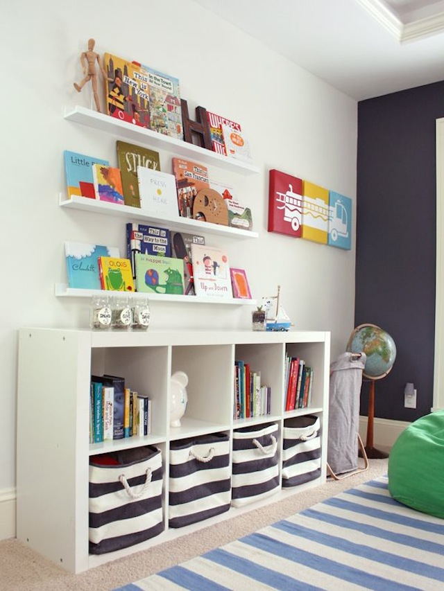 The_Best_Kids_Play_Rooms_6
