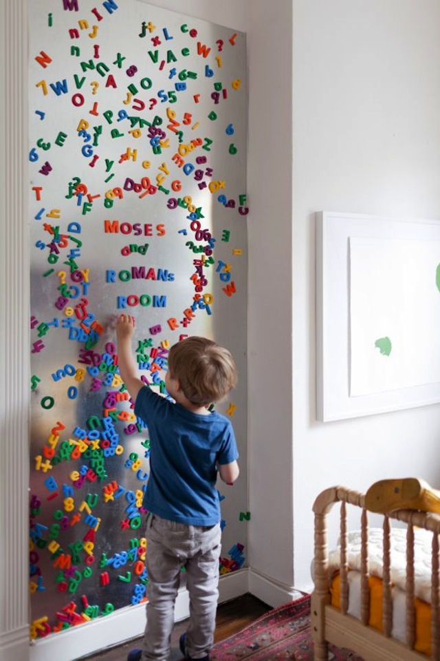 The_Best_Kids_Play_Rooms_7