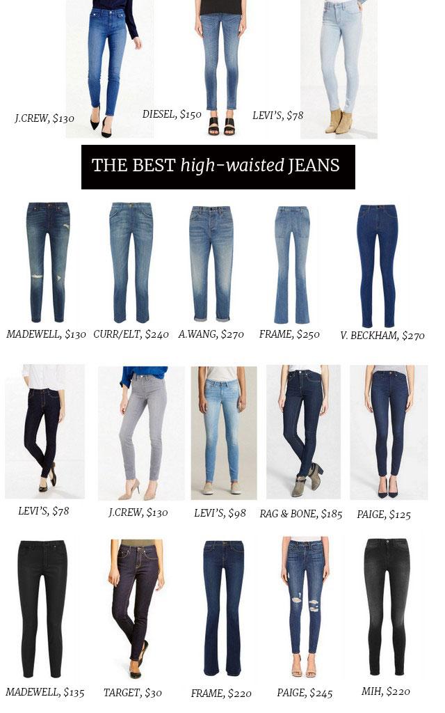 high-waisted-jeans-07-2015