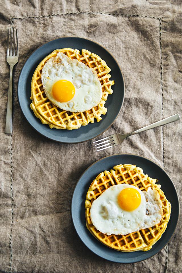 savory-sausage-waffles-08-2015-1