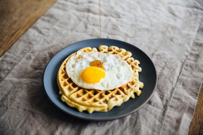 savory-sausage-waffles-08-2015-3