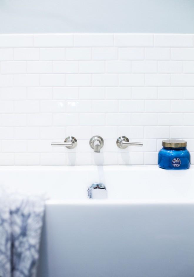 bathroom-remodel-modern-0815-10