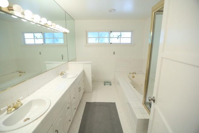 bathroom-remodel-modern-0815-11a