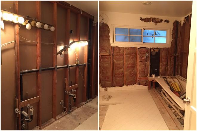 bathroom-remodel-modern-0815-2d