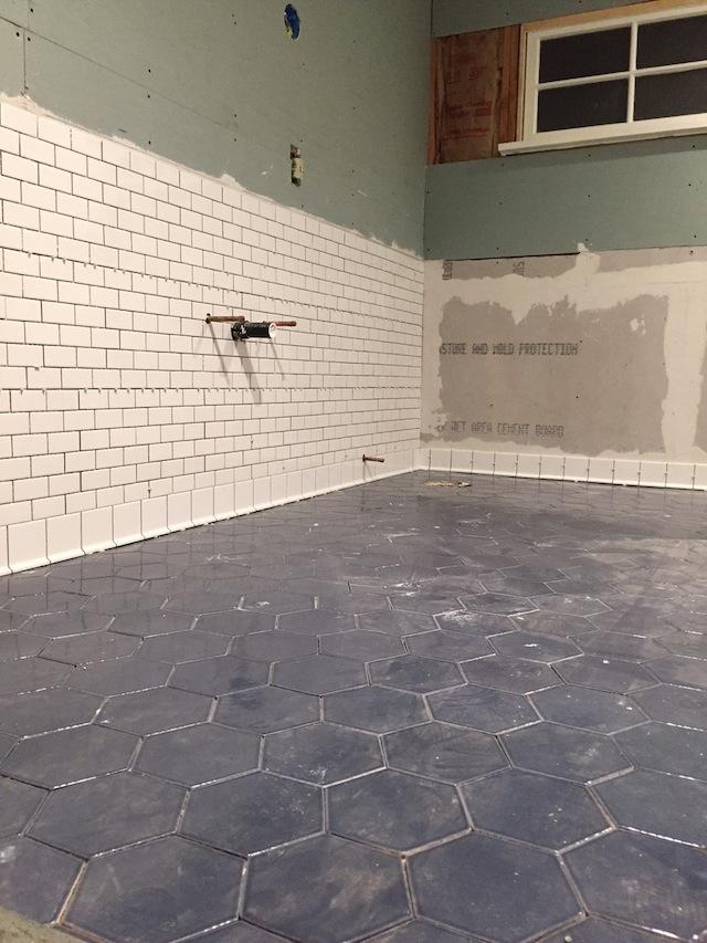 bathroom-remodel-modern-0815-2ee