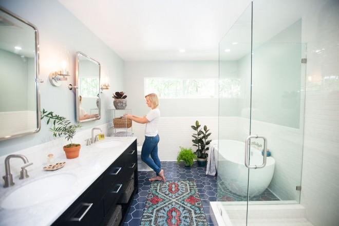 bathroom-remodel-modern-0815-6