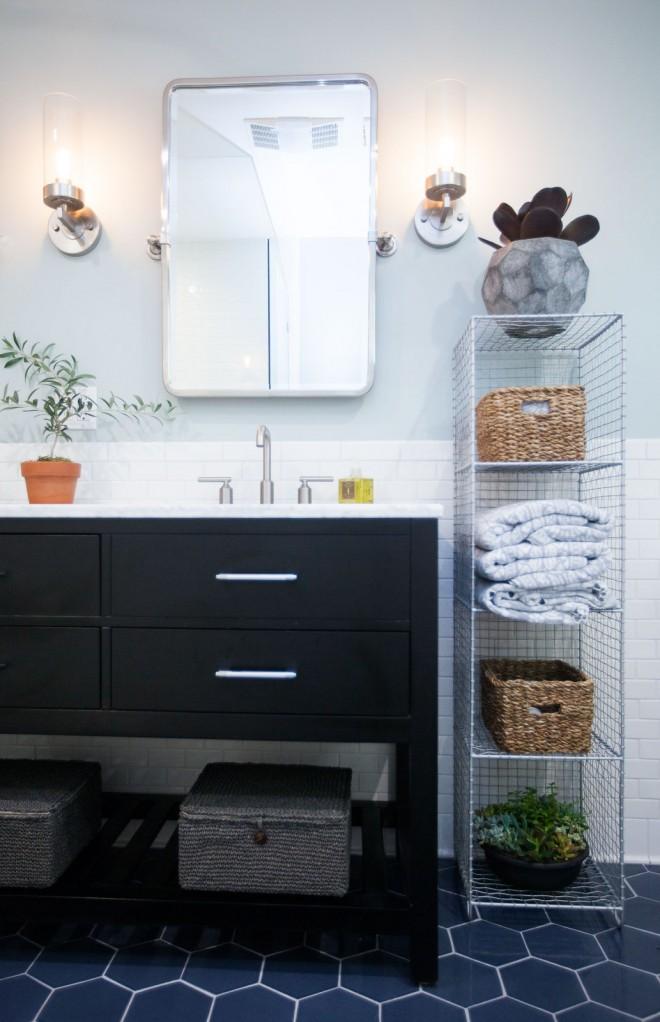 bathroom-remodel-modern-0815-7