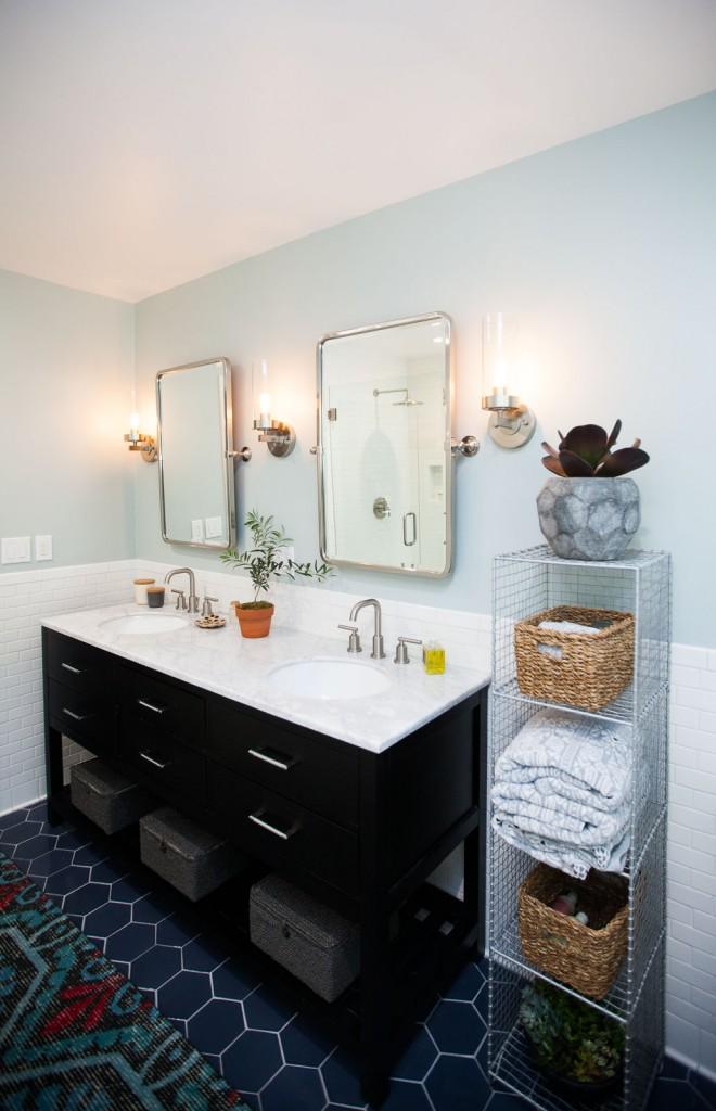 bathroom-remodel-modern-0815-9