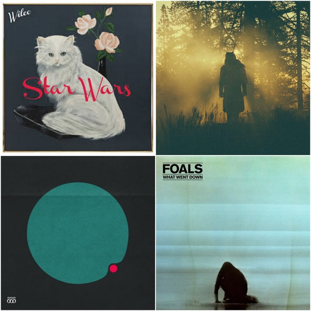 best-indie-playlist-08-2015