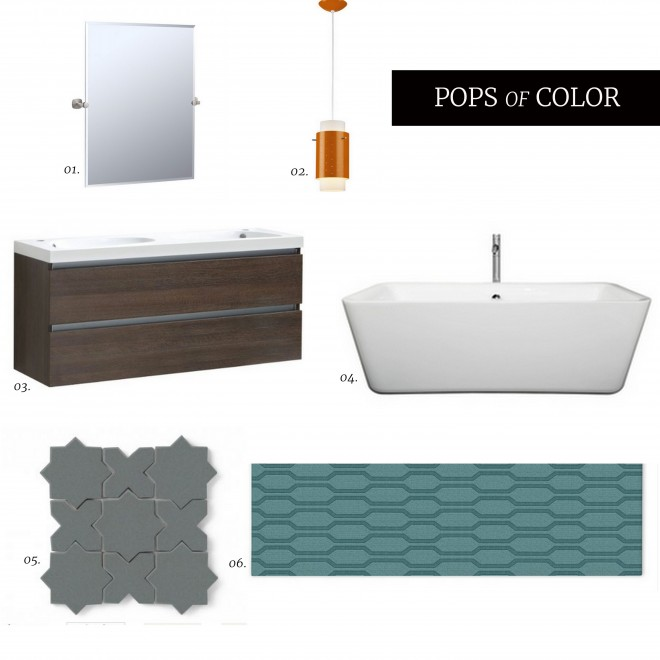 colorful-modern-bathroom-0815