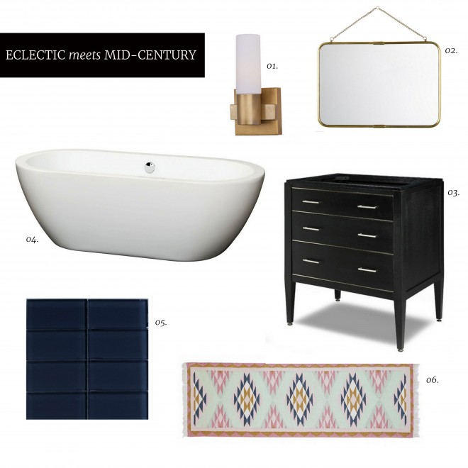 eclectic-midcentury-bathroom-0815
