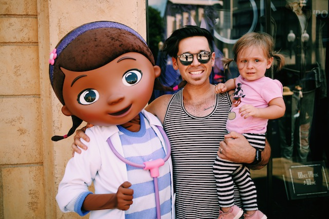 guide-disneyland-toddler