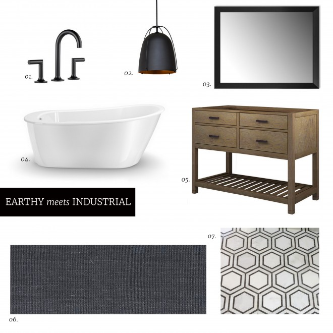 industrial-neutral-bathroom-0815