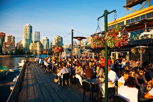what-to-do-vancouver-08-2015-6