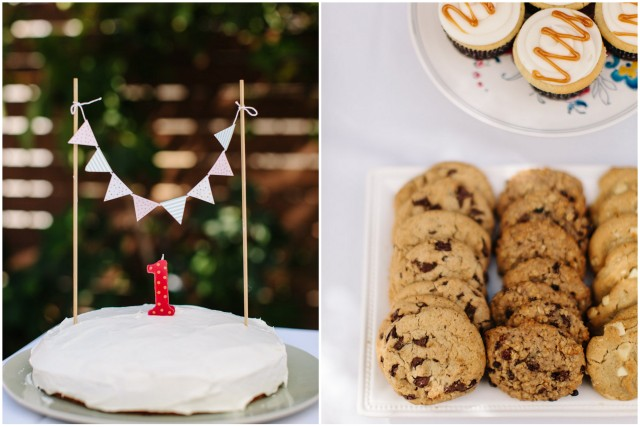 Norah's-First-Birthday-Party-Los-Angeles-Inspiration-Ideas-DIY-3