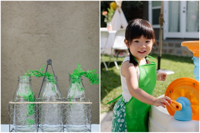 Norah's-First-Birthday-Party-Los-Angeles-Inspiration-Ideas-DIY-6