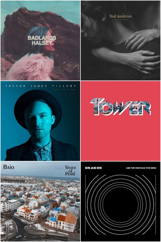 September_2015_playlist