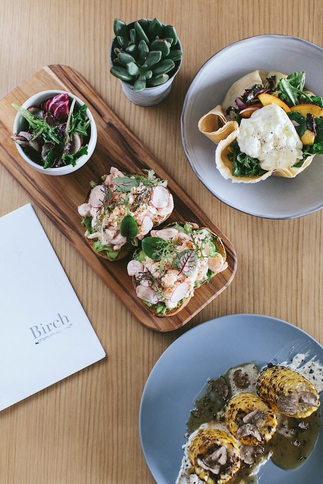 Where-To-Eat-Los-Angeles-2