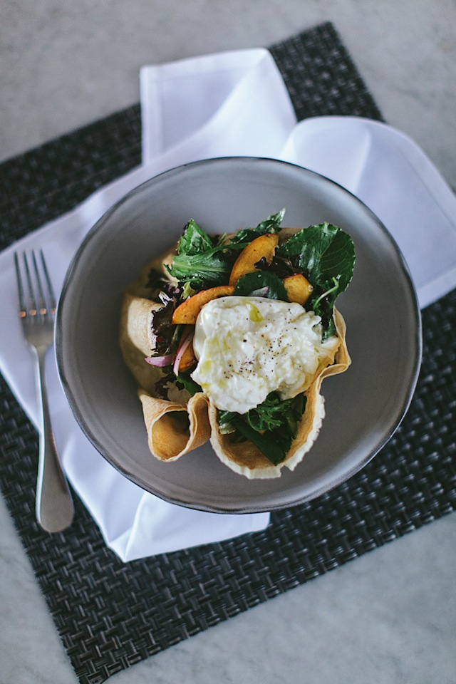Where-To-Eat-Los-Angeles-6