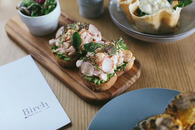 Where-To-Eat-Los-Angeles-9