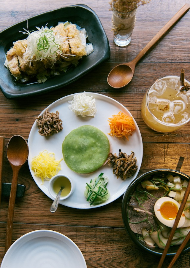 Where_To_Eat_NYC_Oiji_1