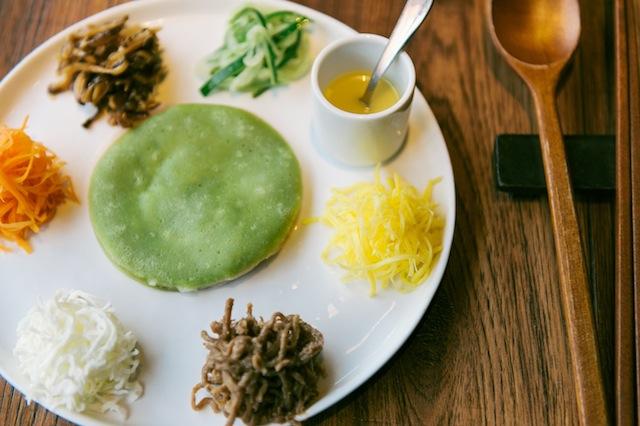 Where_To_Eat_NYC_Oiji_10