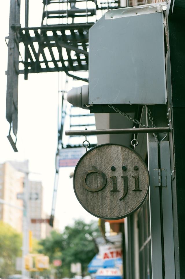 Where_To_Eat_NYC_Oiji_2