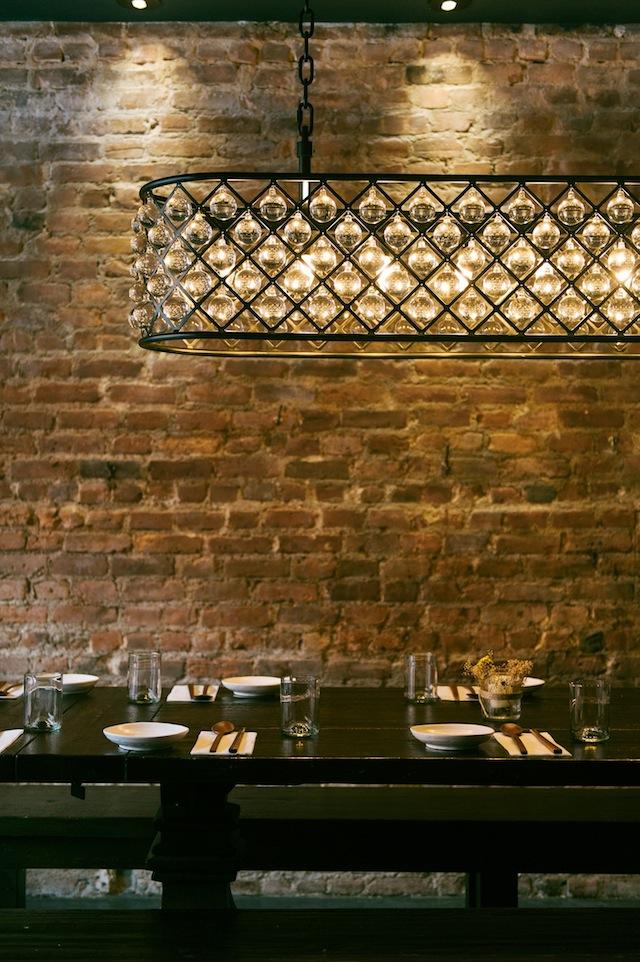 Where_To_Eat_NYC_Oiji_3