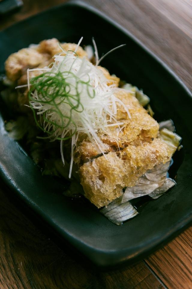Where_To_Eat_NYC_Oiji_4
