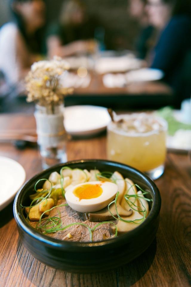 Where_To_Eat_NYC_Oiji_8