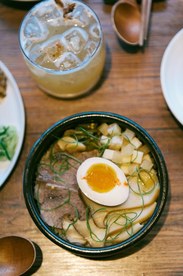 Where_To_Eat_NYC_Oiji_9