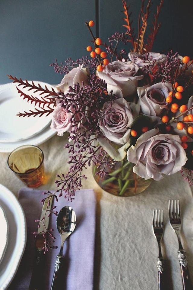 best-flowers-flower-arrangment-for-fall-1