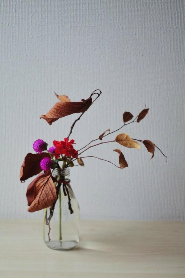 best-flowers-flower-arrangment-for-fall-2