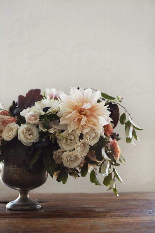 best-flowers-flower-arrangment-for-fall-3
