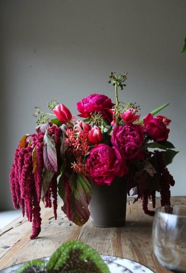 best-flowers-flower-arrangment-for-fall-4