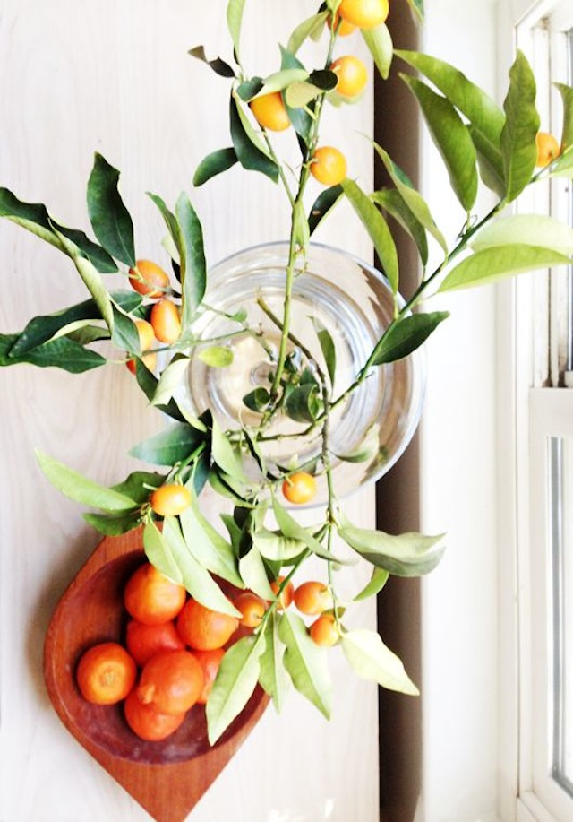 best-flowers-flower-arrangment-for-fall-5