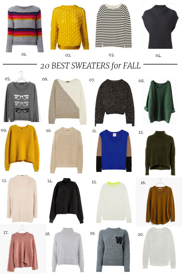 best-sweaters-for-fall-0915