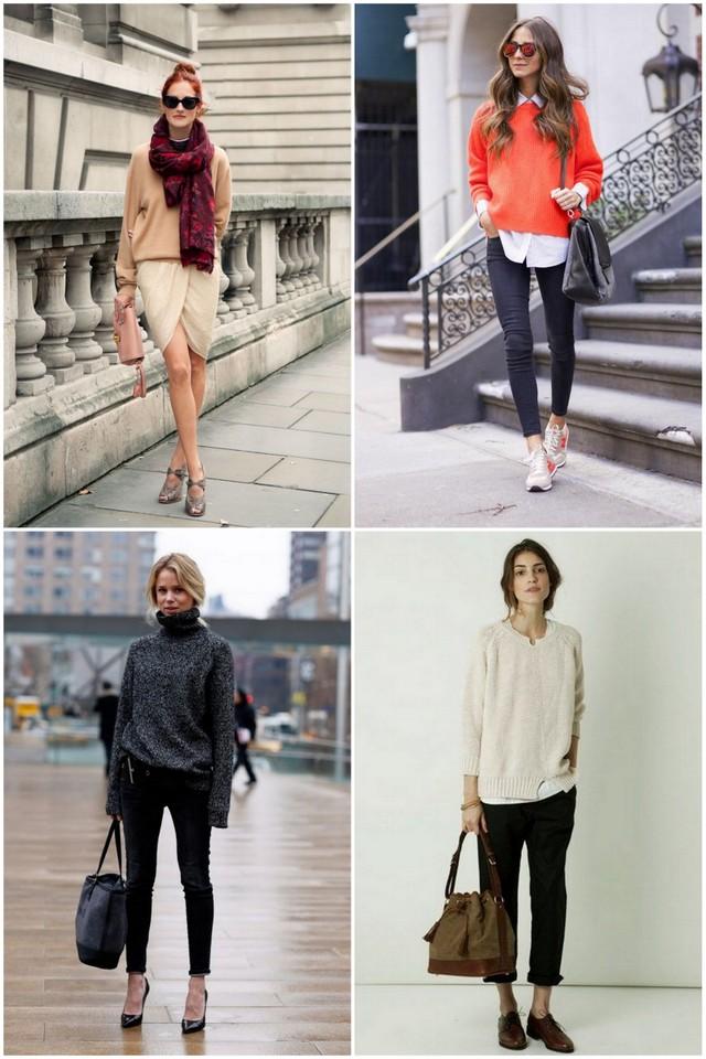 best-sweaters-street-style