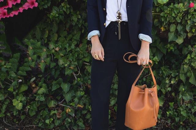 fall-street-style-pants-0915-3